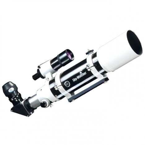 "Sky-Watcher Evostar-80ED DS-PRO 3.1"" (OTA) teleskops"