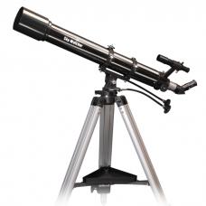 """Sky-Watcher Evostar-90 (AZ-3) 3.5"""" teleskops"""