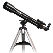 "Sky Watcher Mercury-707 2.75"" teleskops"