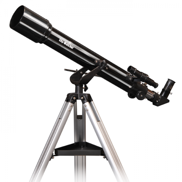Sky-Watcher Mercury-70/700 AZ-2 telescope