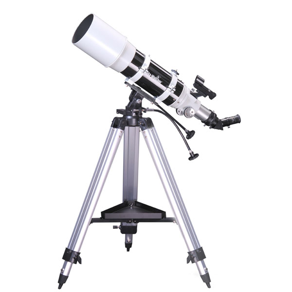 "Sky-Watcher Startravel-120 (AZ-3) 4.75"" teleskops"