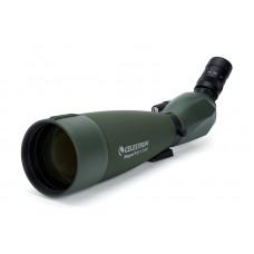 Celestron Regal M2 22-67x100 spotting scope