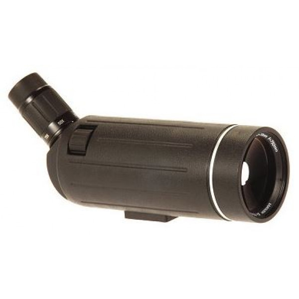 Acuter MAK 70 25-75x70 spotting scope