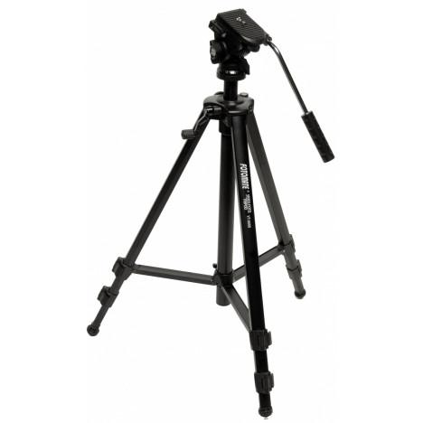 Fotomate VT-6006 tripod