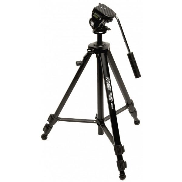 Fotomate VT-5006 statīvs