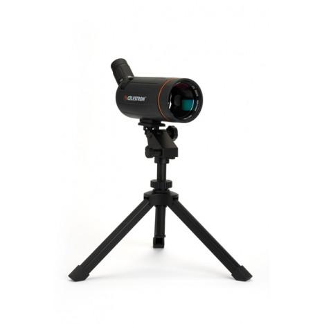 Celestron C70 Mini Mak spotting scope
