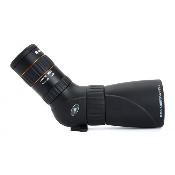 Celestron Hummingbird 9-27x56 ED Micro spotting scope