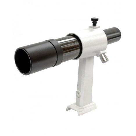 Sky-Watcher 6x30 meklētājs