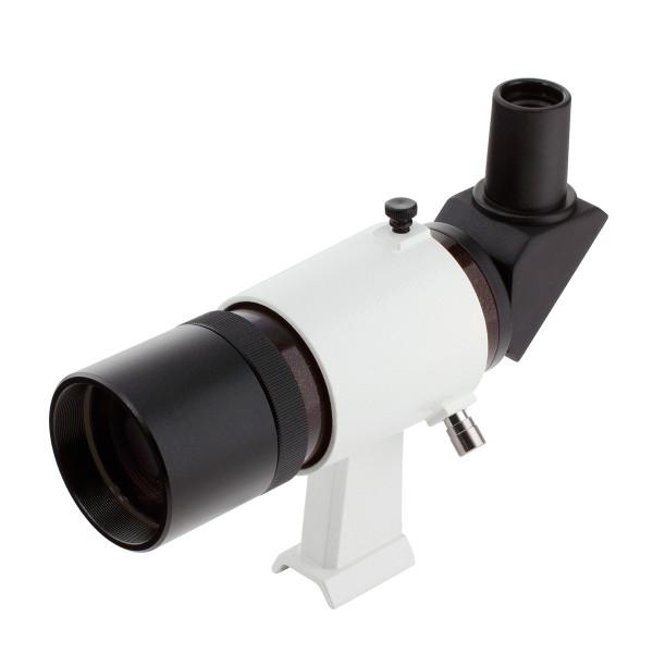 Sky-Watcher 9x50 meklētājs