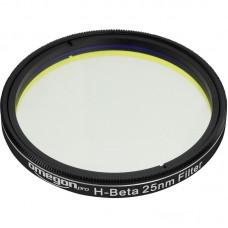 Omegon Pro 2'' H-Beta filtrs