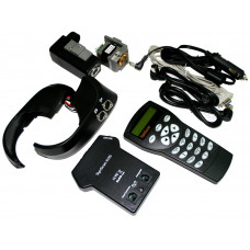 Sky-Watcher EQ5 un NEQ5 SynScan GoTo Upgrade Kit