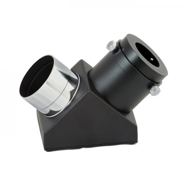 "Sky-Watcher 90º Star Diagonāle 2""ar 1.25"" Adaptoru"