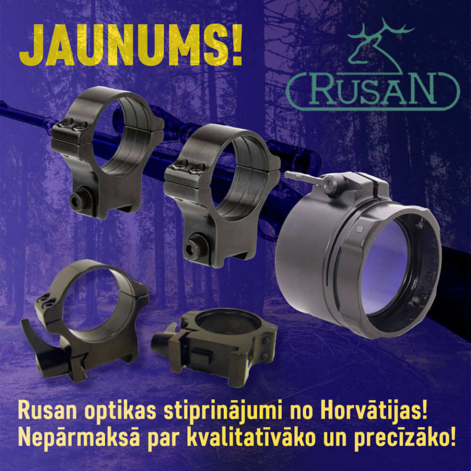 Rusan