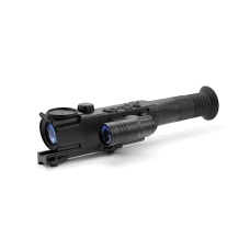 Pulsar Digisight Ultra N450 tēmēklis