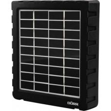 Dörr saules panelis SP-1500 12V