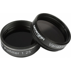 "Omegon 1.25"" polarizācijas filtrs"