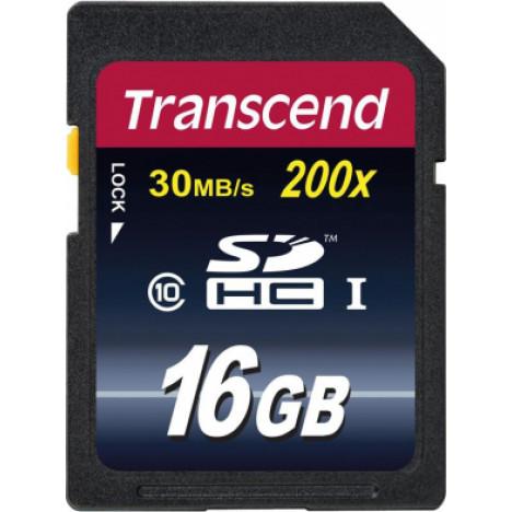 Dorr Dörr SDHC 16GB Class 10 atmiņas karte