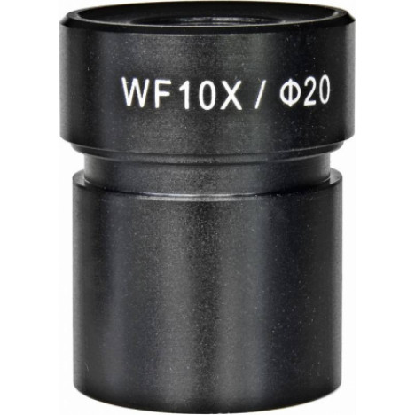 Bresser WF10X 30.5 mm mikrometra okulārs