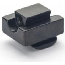 Rusan aizmugurējais pivot kronšteins, H10.6