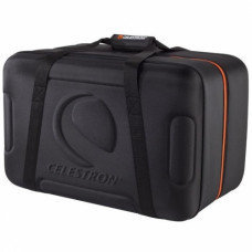 Celestron (NexStar SE 4/5/6 un Evolution 6) koferis