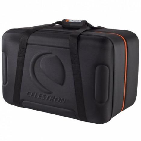 Celestron (NexStar SE 4/5/6 un Evolution 6) koferis