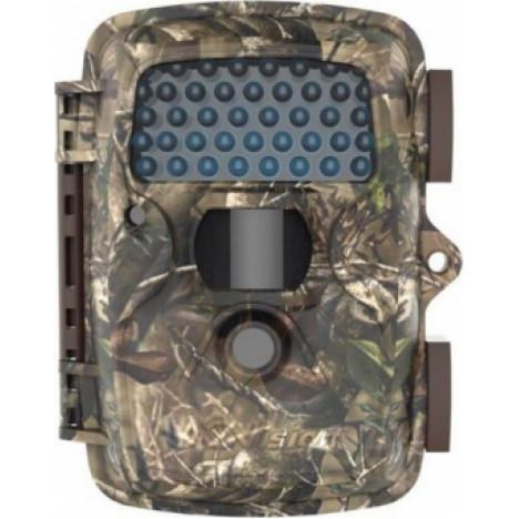 Uovision UV557 Mini 8.0MP meža kamera