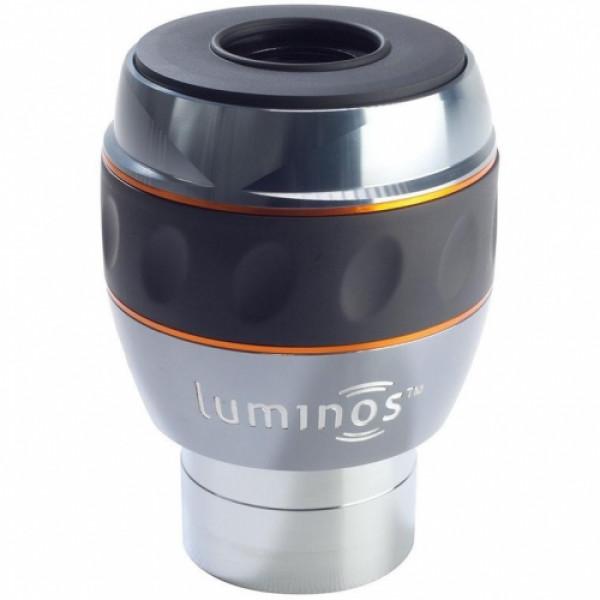 "Celestron Luminos 23mm (2"") okulārs"