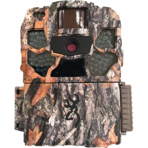 Browning 2021 Strike Force HD Max Plus meža kamera