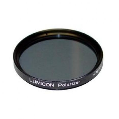 """Lumicon 2"""" polarizācijas filtrs"""