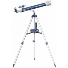 Bresser Junior 60/700 AZ1 telescope
