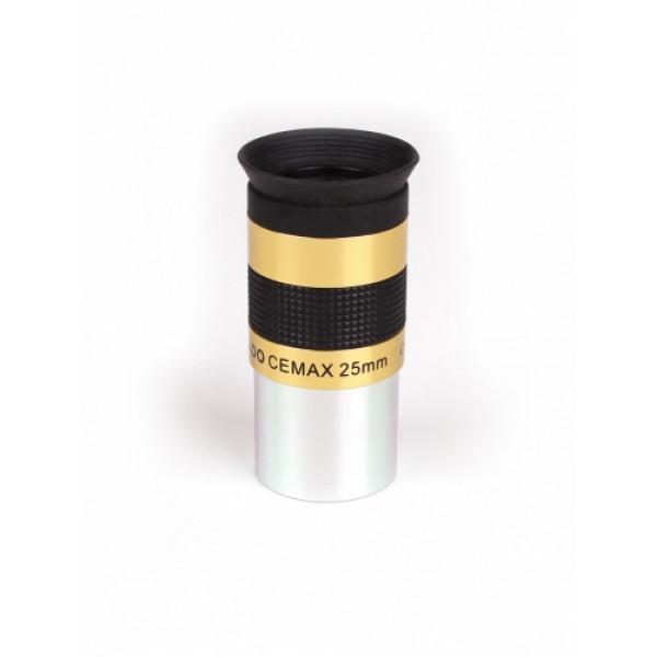 "Coronado Cemax 25mm (1.25"") okulārs"