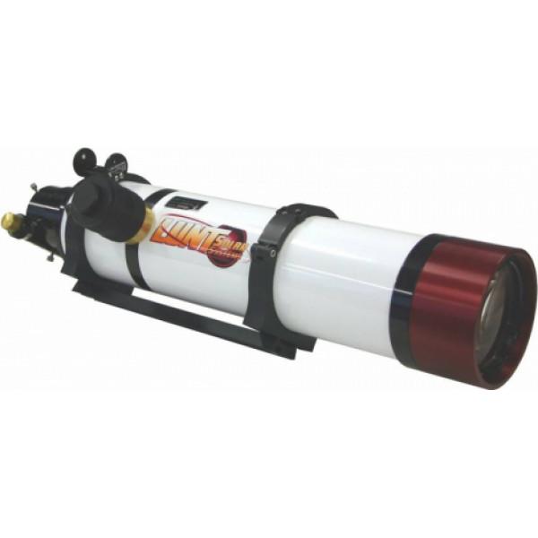 Lunt LS100THA OTA solar telescope