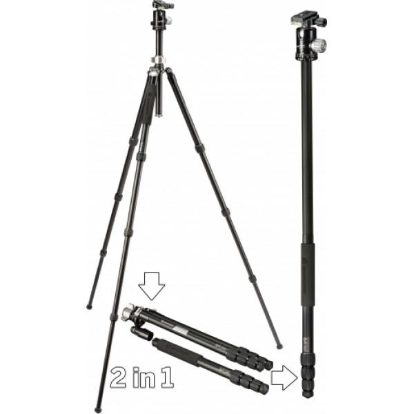 Bresser BX-25 Pro statīvs