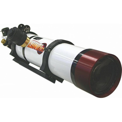 Lunt LS100THA/B1800 H-ALPHA saules teleskops