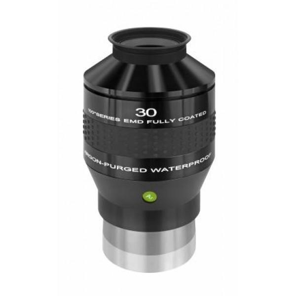 "Explore Scientific 100° 30mm (3""/76.2mm) AR okulārs"