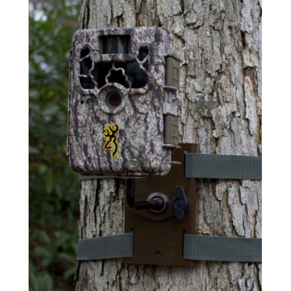 Browning montējums kokam