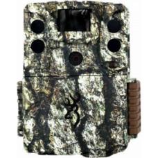 Browning 2021 Command Ops Elite meža kamera