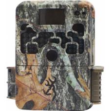 Browning 2018 Dark Ops Extreme meža kamera