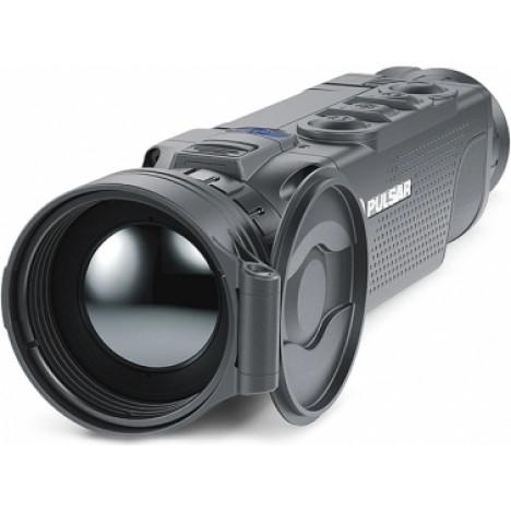 Pulsar Helion XQ50F 2 termokamera