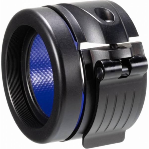 Smartclip AS 62mm adapteris Pulsar Core