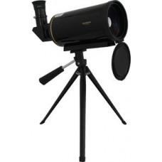 Omegon MightyMak 80 Maksutov teleskops