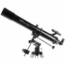 Celestron PowerSeeker 80 EQ teleskops
