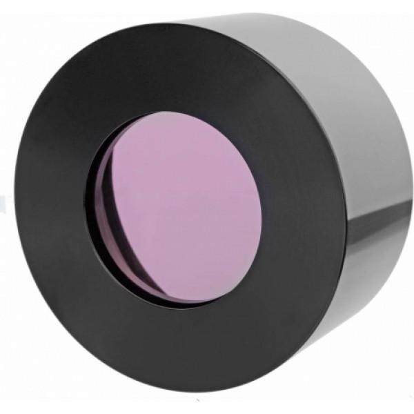 Lunt Anti-Reflection filtrs priekš LS100THA/DSII
