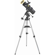 Bresser Pollux 150/750 EQ3 Newtonian teleskops