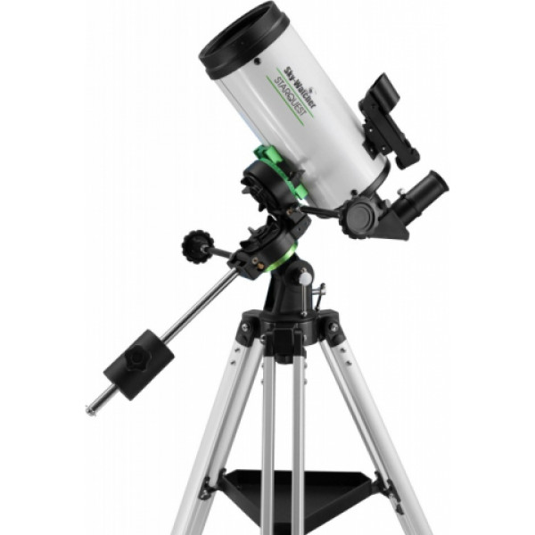 Sky-Watcher Starquest-102MC teleskops