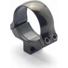 Rusan priekšējais gredzens pivot kornšteinam - 30mm