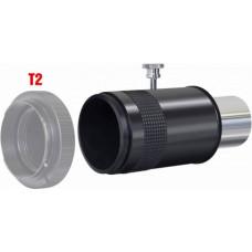 "Bresser kameras adapteris teleskopam 1.25"""