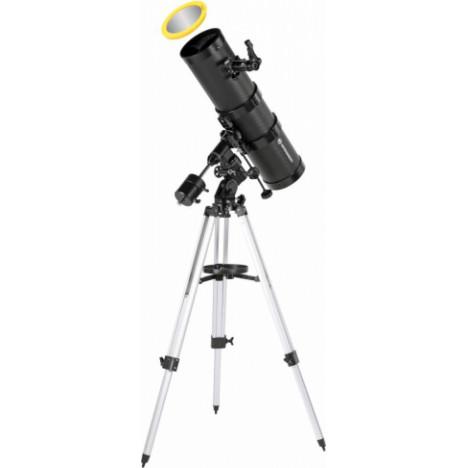 Bresser Pollux 150/1400 EQ3 Newtonian teleskops