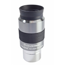 "Celestron Omni 32 mm (1.25"") okulārs"