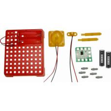 Bresser elektriskais skaņas sensors